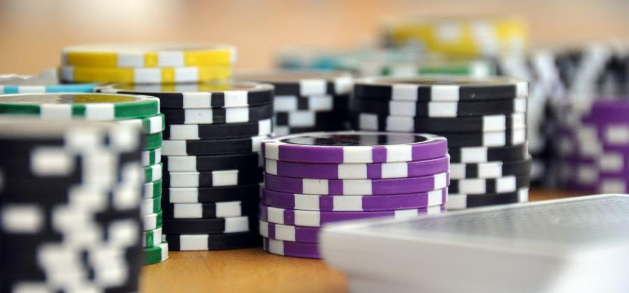 あなたに遊び方を教える7つのカジノサイト