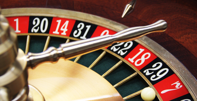 Post Image 6 Roulletteでより一貫して勝つためのProのヒント 結果を予測する時代は終わりました - ルーレットでより安定して勝つための6つのProのヒント